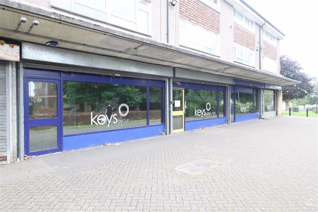 Thumbnail Office to let in The Parade, Patchway, Bristol