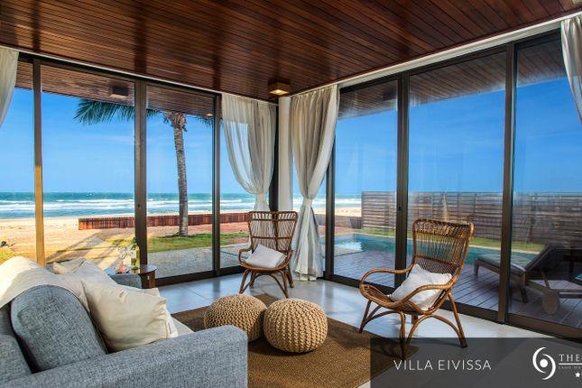 Thumbnail Villa for sale in The Coral Resort, Villa Eivissa, Brazil