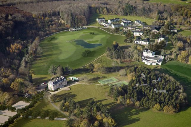 Property for sale in Halcyon Retreat, Limousin, 00, France