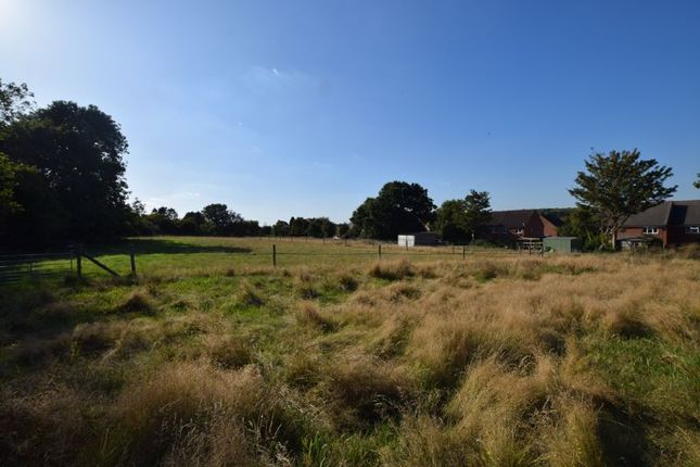Photo 18 of With 4.58 Acres - Dunsells Lane, Ropley, Hampshire SO24