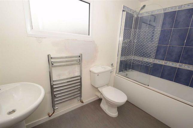 Bathroom of Fernlea Avenue, Oswaldtwistle, Accrington BB5