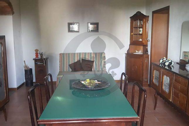 Livingroom of Via Ponte Al Ramo, Foiano Della Chiana, Arezzo, Tuscany, Italy