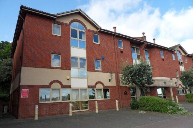 Thumbnail Office to let in Park Five Industrial Estate, Sowton, Exeter