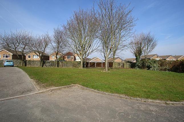 Picture No.14 of Partridge Close, Eckington, Sheffield, Derbyshire S21