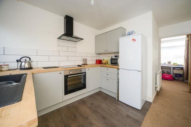 Kitchen of Torquay, Devon TQ2