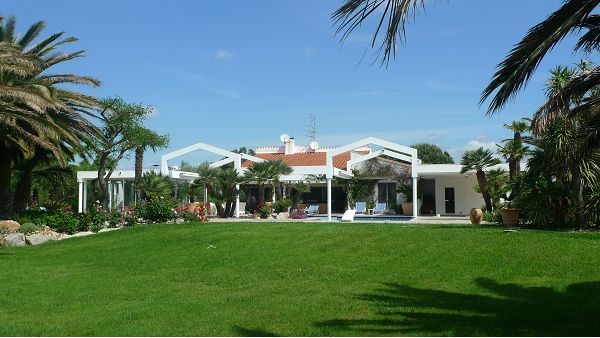 St Cyprien Property For Sale