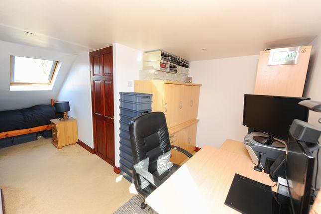 Bedroom 1 of Langer Lane, Chesterfield S40