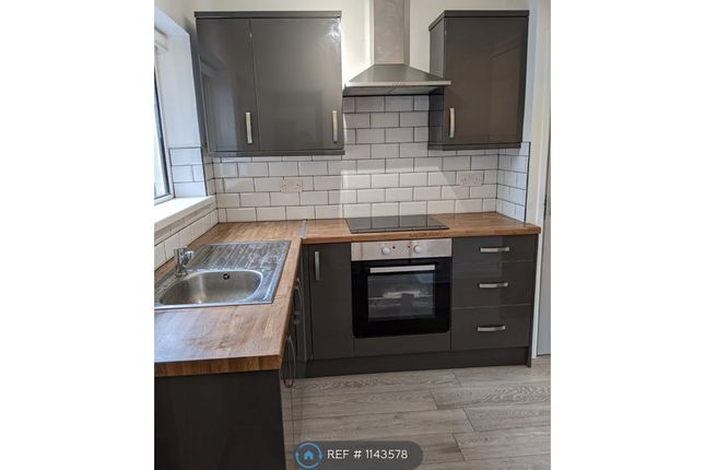 2 bed flat to rent in Pentyrch, Cardiff CF15