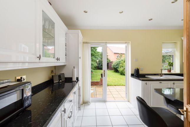 Kitchen 2 of Oakdene Road, Orpington BR5