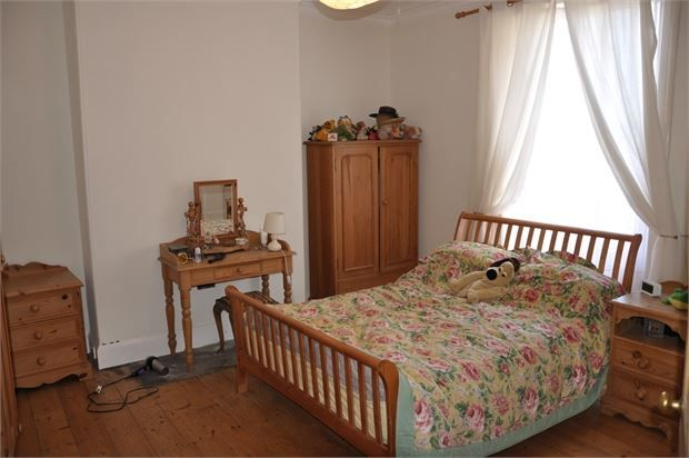 Bedroom One of St Helens Street, Corbridge NE45