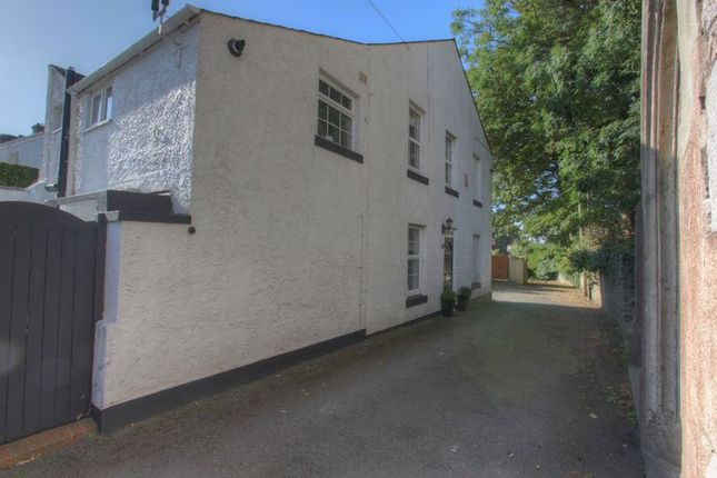 Photo 16 of Furrough Cross, Babbacombe, Torquay TQ1