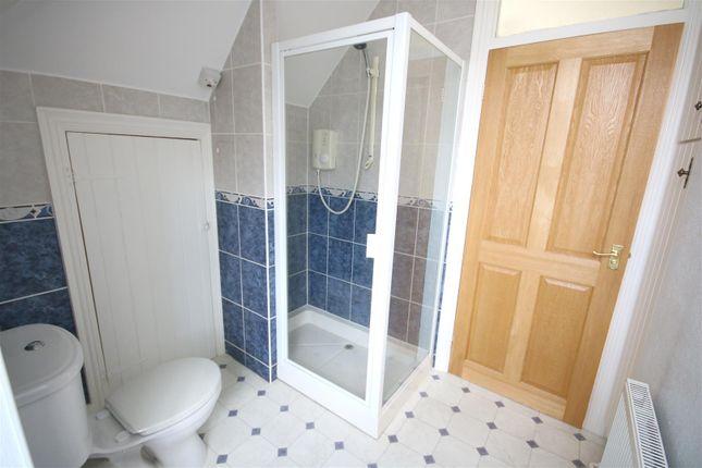 Bathroom of Connaught Avenue, Frinton-On-Sea CO13