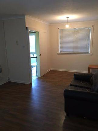Thumbnail Detached house to rent in Millburn Street, Falkirk, Falkirk FK29Aj
