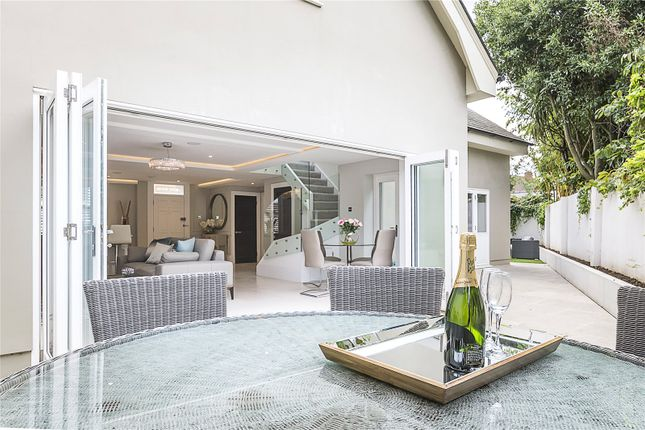 4 bed detached house for sale in grove crescent kingston upon thames kt1 45013269 zoopla