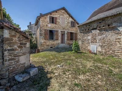 2 bed property for sale in Mialet, Dordogne, France