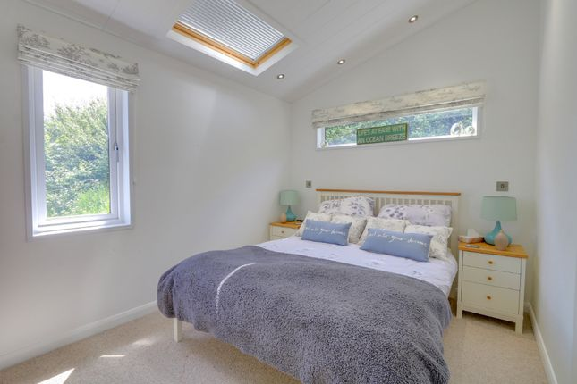 Master Bedroom of Torquay Road, Shaldon, Teignmouth TQ14