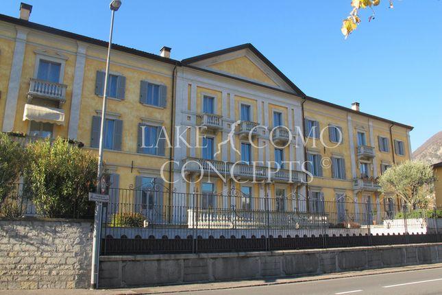 Thumbnail Office for sale in Como Representative Office, Como (Town), Como, Lombardy, Italy
