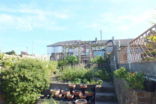 Picture No. 18 of Milton Terrace, Pembroke Dock, Pembrokeshire SA72