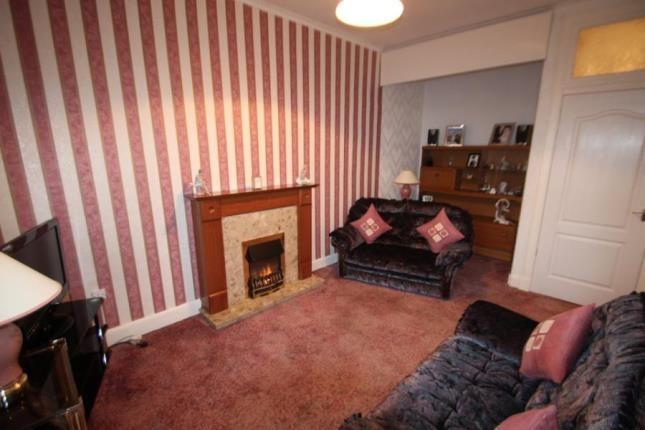 Lounge of Cumbernauld Road, Glasgow, Lanarkshire G31