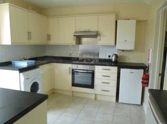 Thumbnail Semi-detached house to rent in Sussex Avenue, Canterbury, Kent