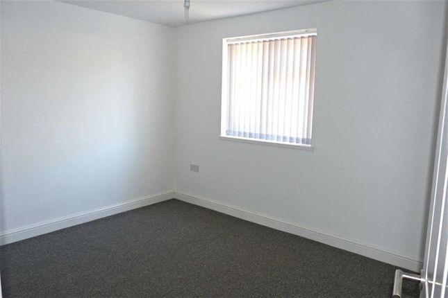 Bedroom 1 of Broad Walk, Knowle, Bristol BS4