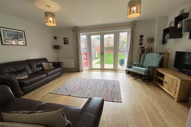 Picture No. 03 of Ambler Drive, Arborfield Green, Reading, Berkshire RG2