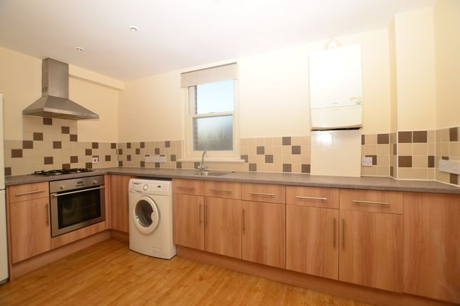 Kitchen of Island Road, Sturry, Canterbury CT2