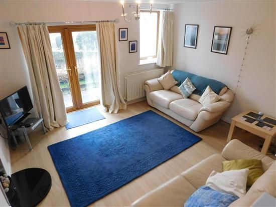 Thumbnail Property to rent in Ireleth Brow, Askam-In-Furness