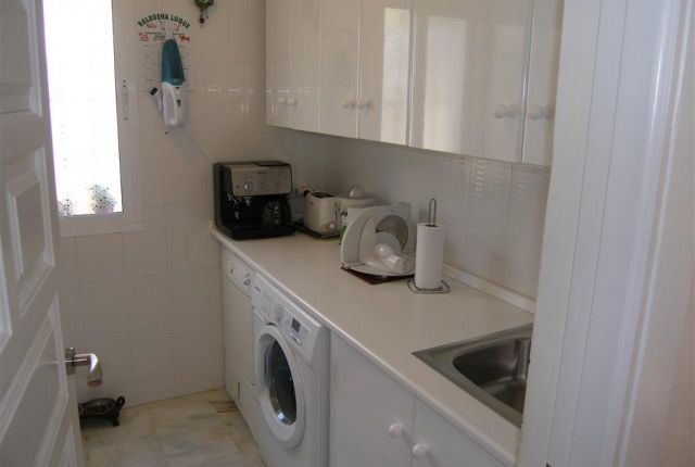 1 (13) Loundry Room