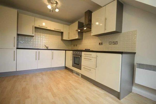 Kitchen of Ellesmere Green, Eccles, Manchester M30