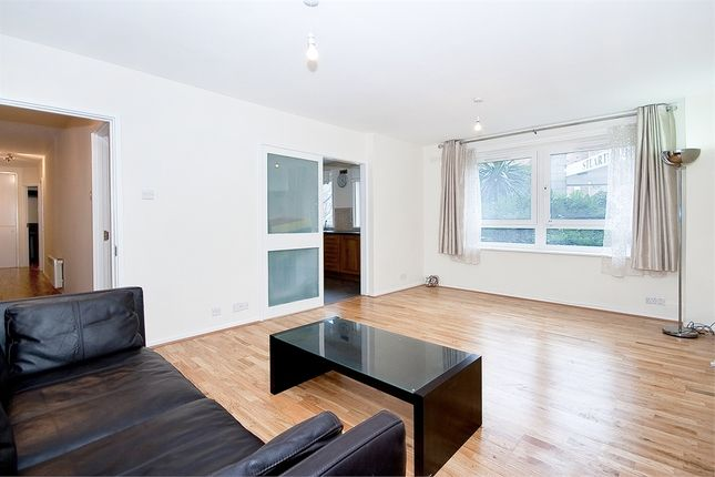 2 bed flat to rent in Stuart Tower, Maida Vale, London
