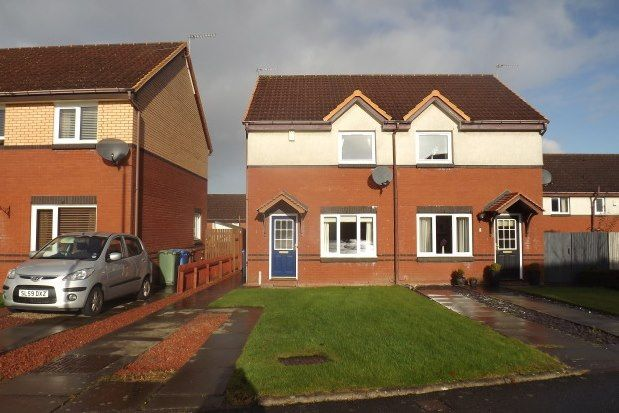 Thumbnail Property to rent in Union Place, Falkirk