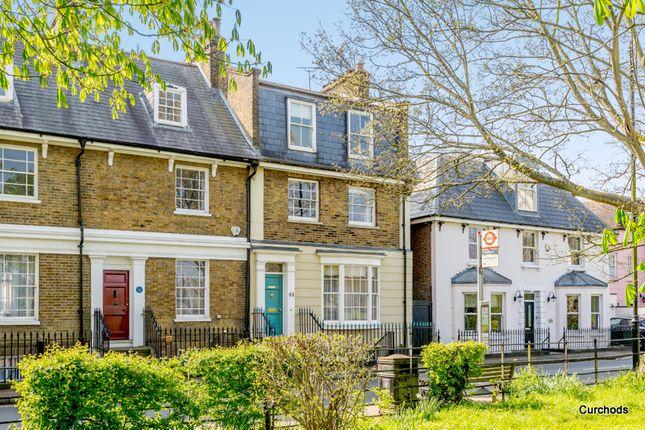 Oxford Row, Thames Street, Sunbury-On-Thames TW16