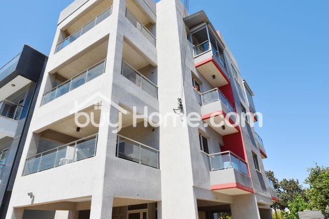 Apartment for sale in Zakaki, Limassol, Cyprus