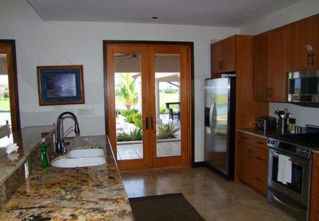 Picture No. 04 of Old Bahama Bay, Grand Bahama, Bahamas