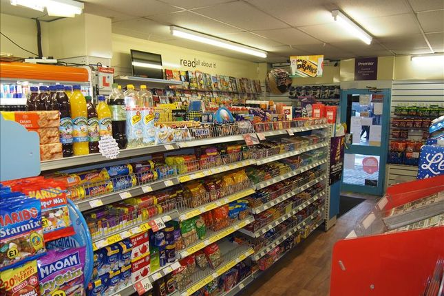 Photo 4 of Off License & Convenience HU19, East Yorkshire