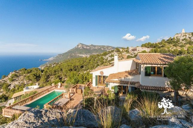 Thumbnail Property for sale in George Sand, 165B, 07170, Islas Baleares, Spain