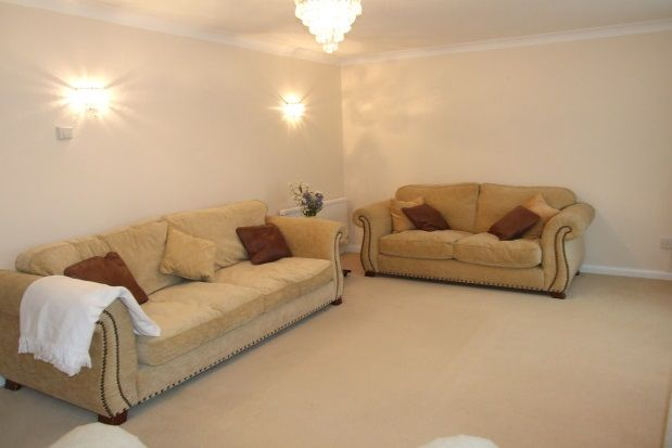 Thumbnail Property to rent in Admirals Walk, Shoeburyness, Southend-On-Sea