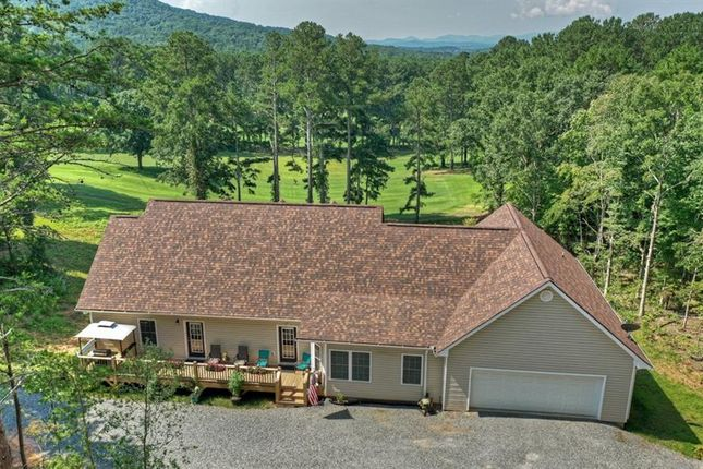 320 Belaire Drive, United States Of America, Tennessee, 37317, United States Of America