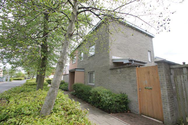 Flats to Let in Seymour Street, Dunston, Gateshead NE11 - Apartments