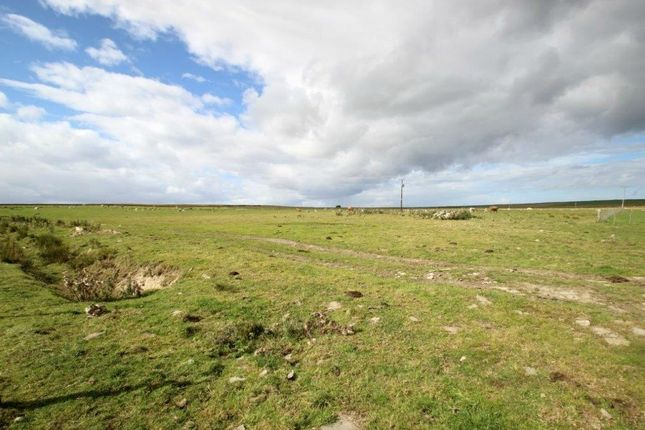 Thumbnail Land for sale in Bardnaclavan, Janetstown