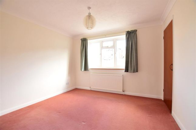 Bedroom 2 of Ashford Road, Canterbury, Kent CT1