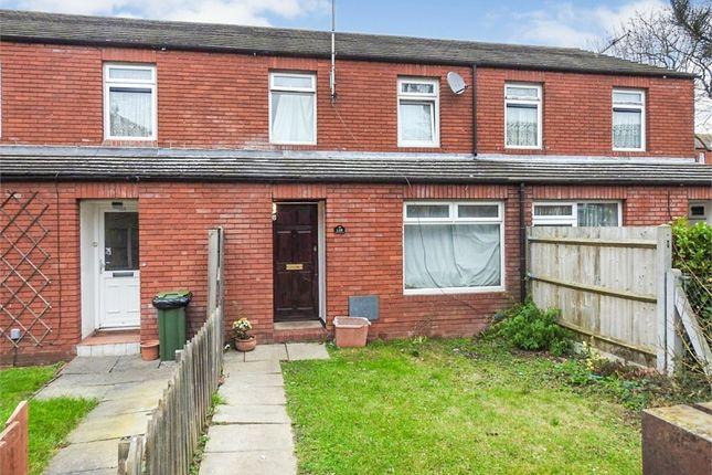 Property Sale Long Riding Basildon