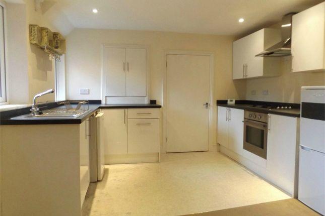 Thumbnail Flat to rent in Lake House, Butler Road, Bagshot, Surrey