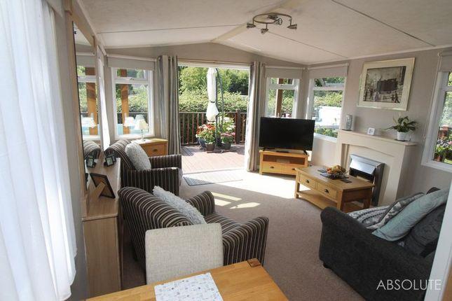 Living Room of Totnes Road, Paignton TQ4