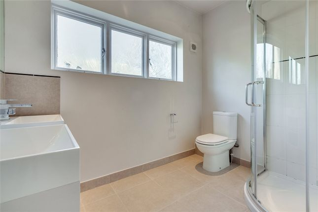 Bathroom of Lonsdale Road, London SW13