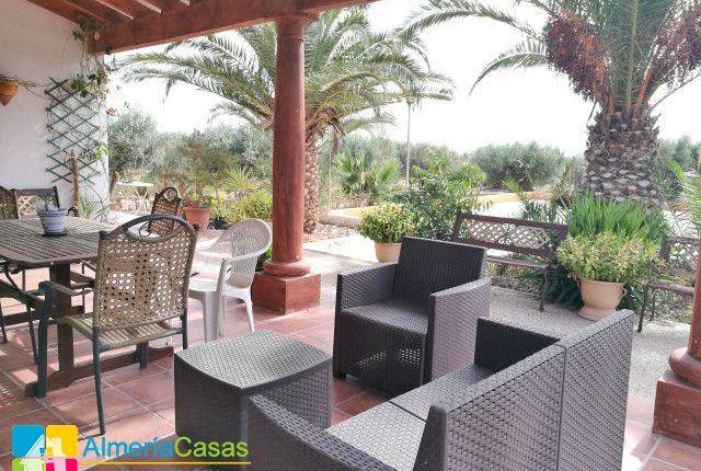 Foto 17 of 30890 Puerto Lumbreras, Murcia, Spain