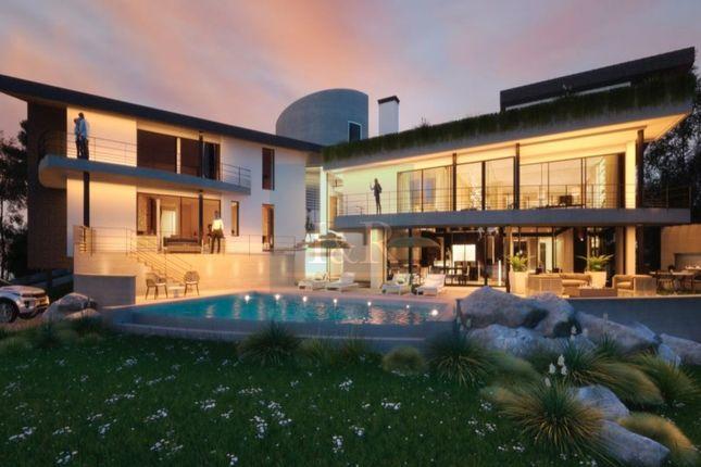 Thumbnail Detached house for sale in Quinta Patino, Alcabideche, Cascais