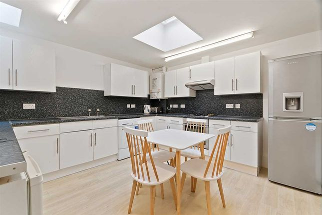 Main Picture of Deptford Place, Plymouth PL4