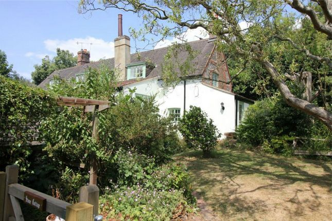 44 Fairfield Chase, Bexhill-On-Sea, East Sussex TN39